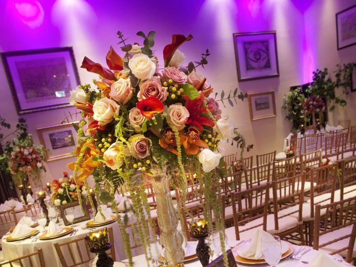 Tmx 1419267196408 Centerpiece1062 Orefield, PA wedding venue
