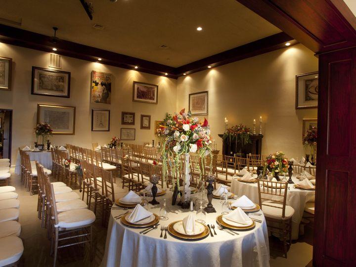 Tmx 1419267284709 Indoor 21017 Orefield, PA wedding venue