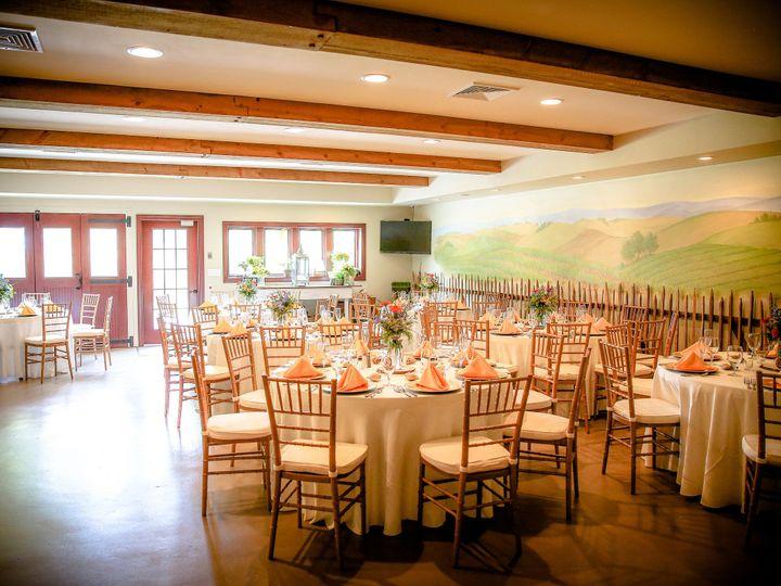 Tmx 1477402708233 0z6a4593 Orefield, PA wedding venue