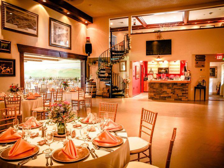 Tmx 1477402708570 0z6a4535 Orefield, PA wedding venue
