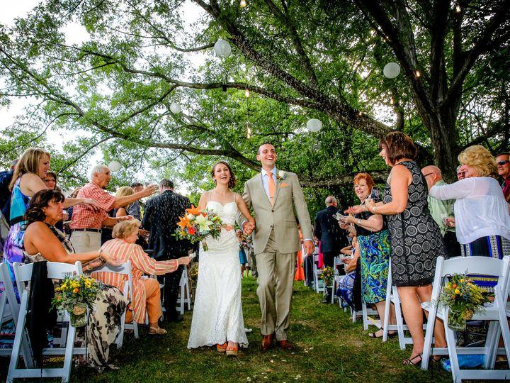 Tmx 1477402751041 0z6a5590 Orefield, PA wedding venue