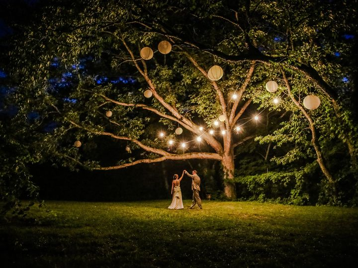 Tmx 1477402966149 0z6a7362 Orefield, PA wedding venue