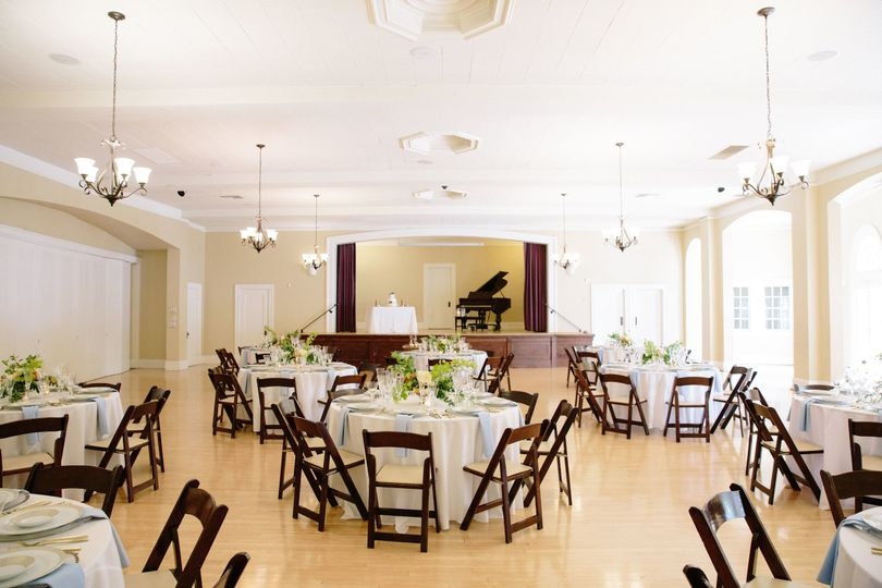 Fine Ebell Of Santa Ana Venue Santa Ana Ca Weddingwire Download Free Architecture Designs Licukmadebymaigaardcom