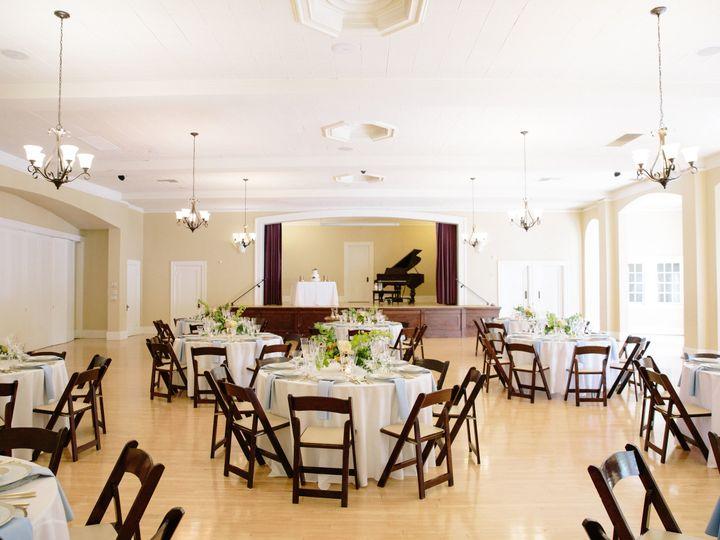 Tmx 1528922082 991c52b27584ba54 1528922078 C1c1505b47909c8e 1528922076236 11 Ebell Santa Ana M Santa Ana, CA wedding venue