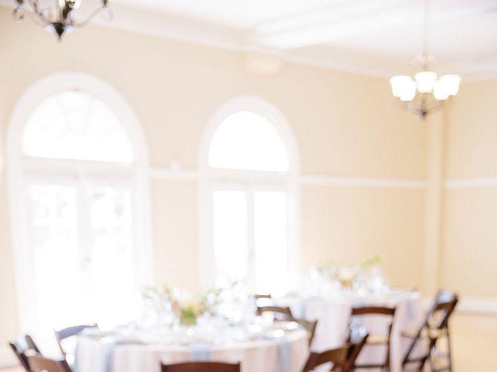 Tmx 1528923708 De7d39a9c0c8ae4f 1528923707 Aea5b785cac68712 1528923708838 21 Ebell 128 Santa Ana, CA wedding venue