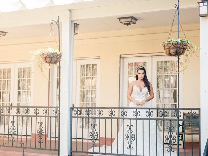 Tmx 1j2a0348 51 1008232 159545841778533 Santa Ana, CA wedding venue