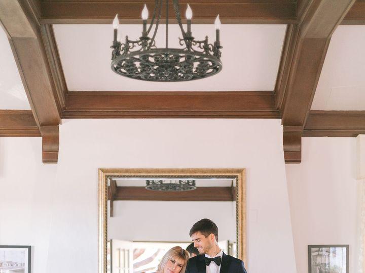 Tmx Cvp 6763 51 1008232 159545910959915 Santa Ana, CA wedding venue
