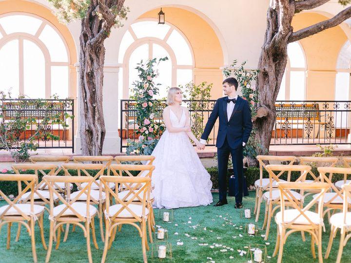 Tmx Cvp 6888 51 1008232 159545902121091 Santa Ana, CA wedding venue