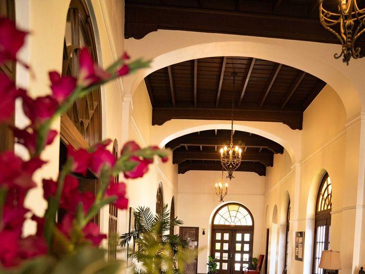 Tmx Dsc03951 51 1008232 159545894237613 Santa Ana, CA wedding venue