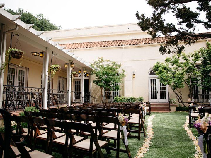 Tmx Ebellclubsantaanakevinlevuphotography 45 51 1008232 159545920029450 Santa Ana, CA wedding venue