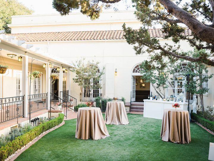 Tmx Perpixel Ebellsantaana 010 51 1008232 159545859893853 Santa Ana, CA wedding venue