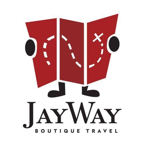 Tmx 1472121144 17a4f86ad330768d Jayway Logo Square Fb New Rochelle, NY wedding travel