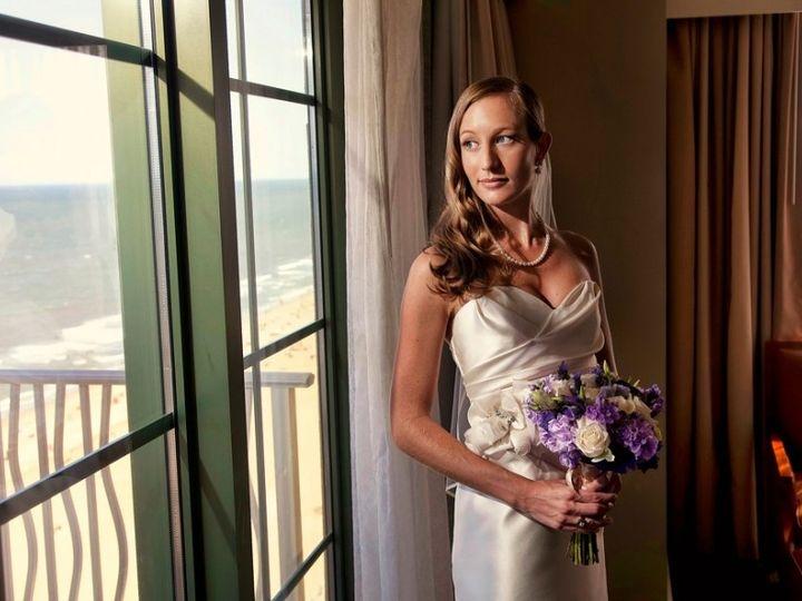 Tmx 1383165678568 00 Williamsburg, VA wedding photography