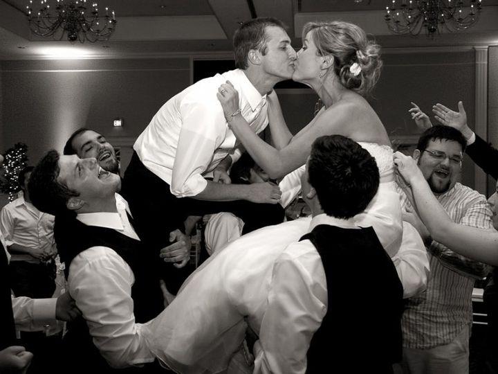 Tmx 1383165721081 01 Williamsburg, VA wedding photography