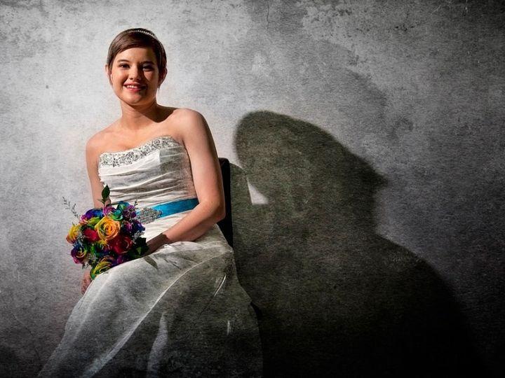 Tmx 1383165750646 02 Williamsburg, VA wedding photography