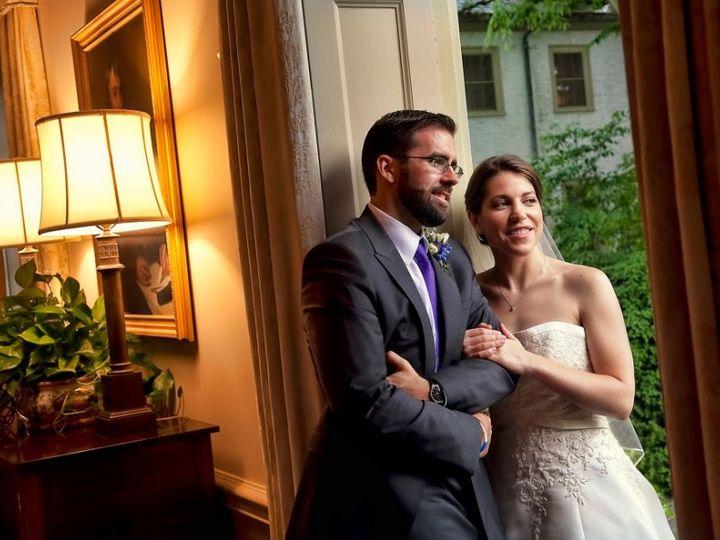 Tmx 1383165767448 02 Williamsburg, VA wedding photography