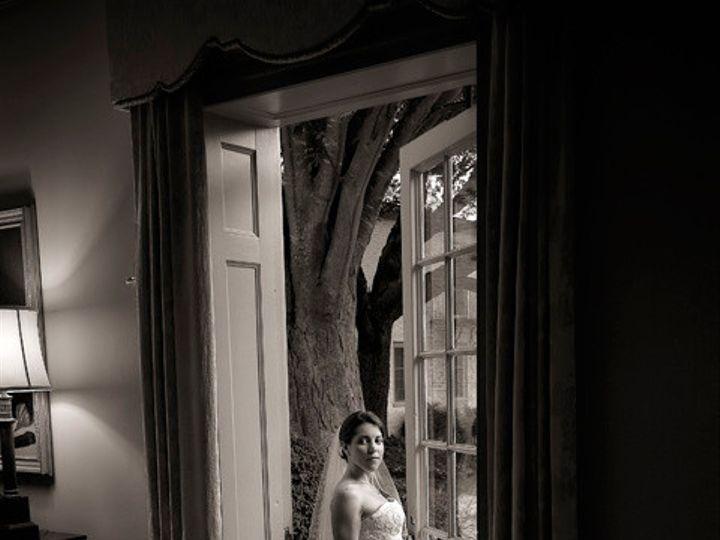 Tmx 1383165775277 03 Williamsburg, VA wedding photography
