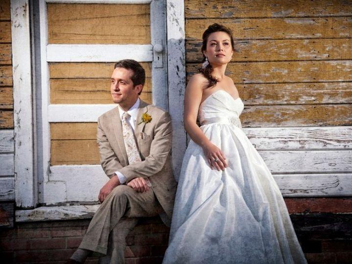Tmx 1383165794503 03 Williamsburg, VA wedding photography
