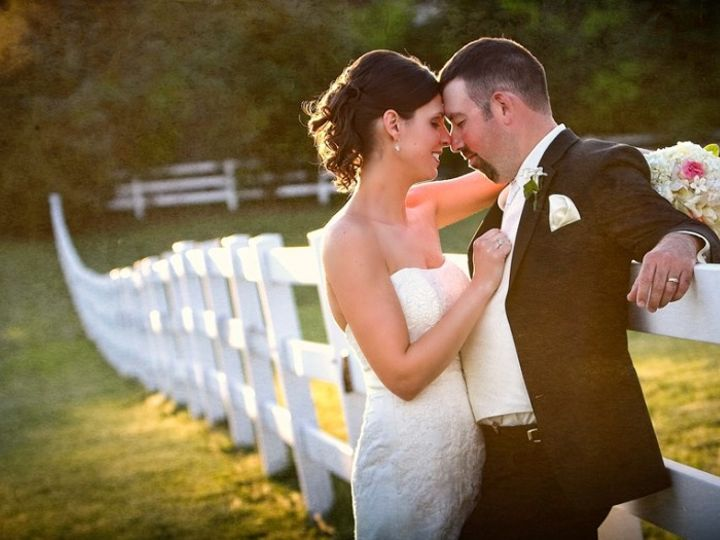 Tmx 1383165823031 03 Williamsburg, VA wedding photography
