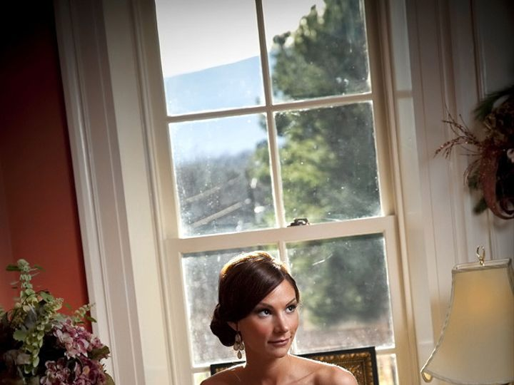 Tmx 1383165836160 04 Williamsburg, VA wedding photography