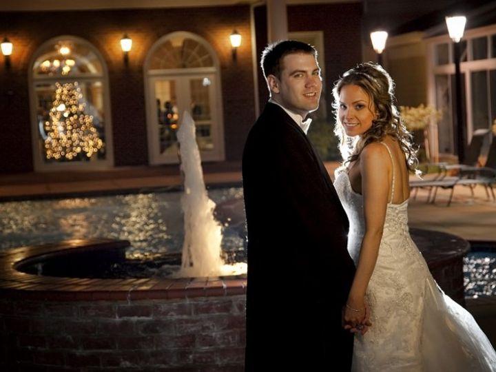 Tmx 1383165870350 05 Williamsburg, VA wedding photography