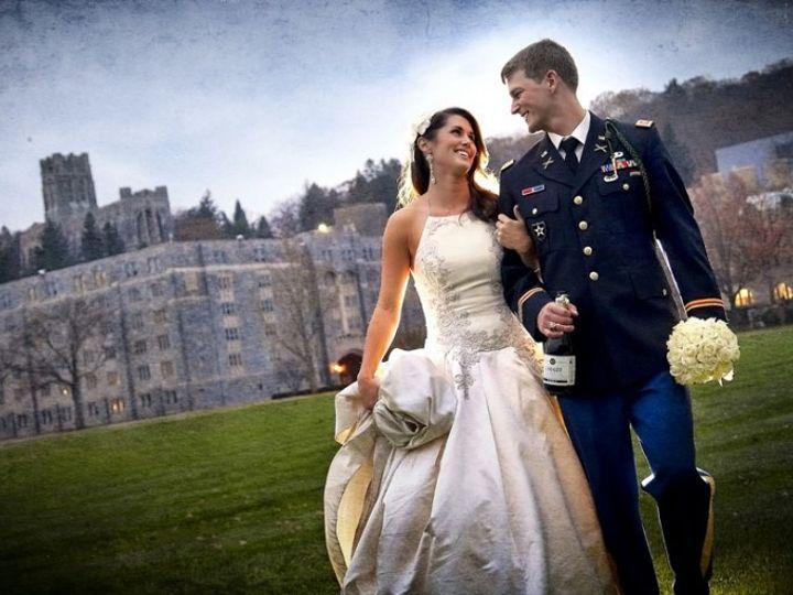 Tmx 1383165897962 05 Williamsburg, VA wedding photography