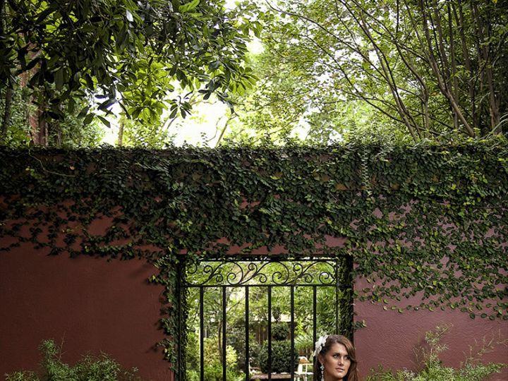 Tmx 1383165903154 05 Williamsburg, VA wedding photography