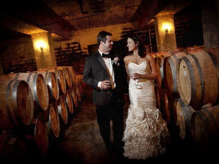 Tmx 1383165970760 07 Williamsburg, VA wedding photography