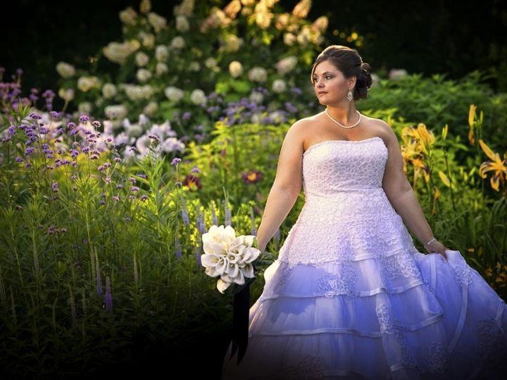 Tmx 1383166038447 08 Williamsburg, VA wedding photography