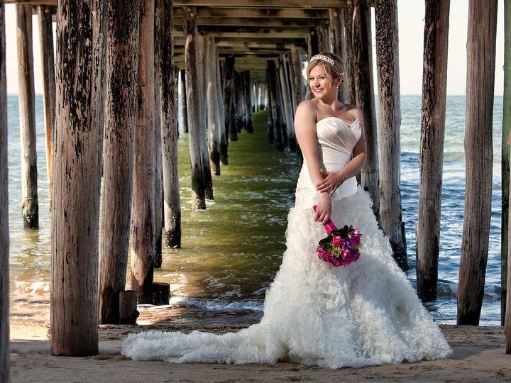 Tmx 1499086295405 00000001carol Williamsburg, VA wedding photography