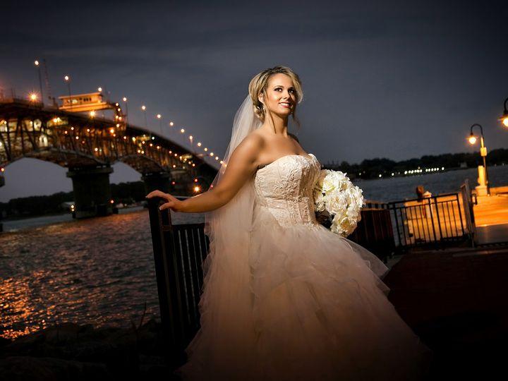 Tmx 1499086381282 00001q2 Williamsburg, VA wedding photography