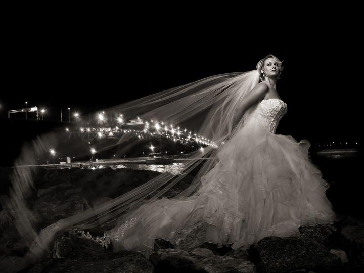 Tmx 1499086390762 00001q3 Williamsburg, VA wedding photography