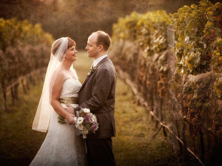 Tmx 1499086462957 0001barnold Williamsburg, VA wedding photography