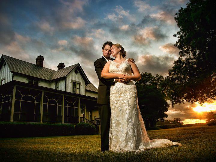 Tmx 1499617392 8d612a4ee83c6562 1499086284538 000000001 Williamsburg, VA wedding photography