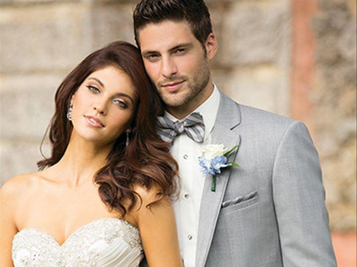 Tmx 1472823953519 723 Washington wedding dress
