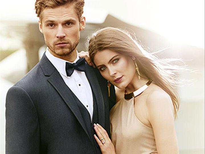 Tmx 1472823967420 731 Washington wedding dress