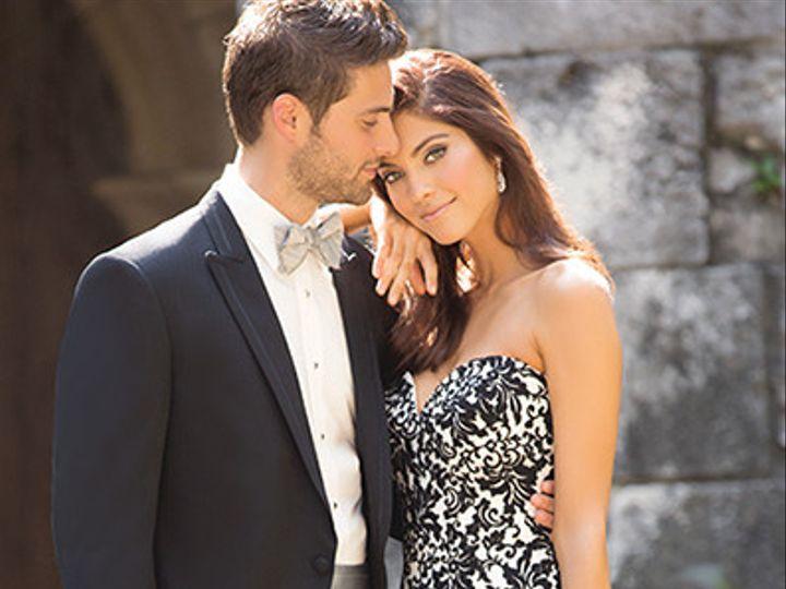 Tmx 1472823987891 743 Washington wedding dress