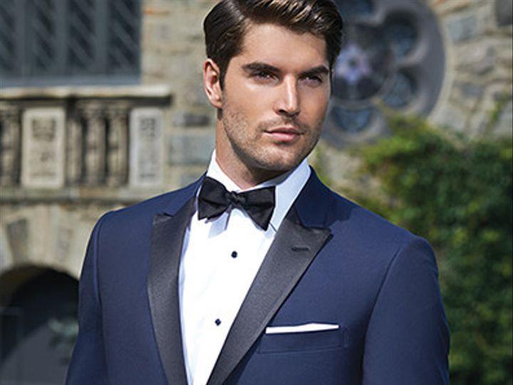 Tmx 1472824003140 836 Washington wedding dress