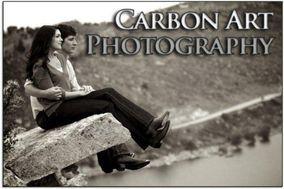 Carbon Art