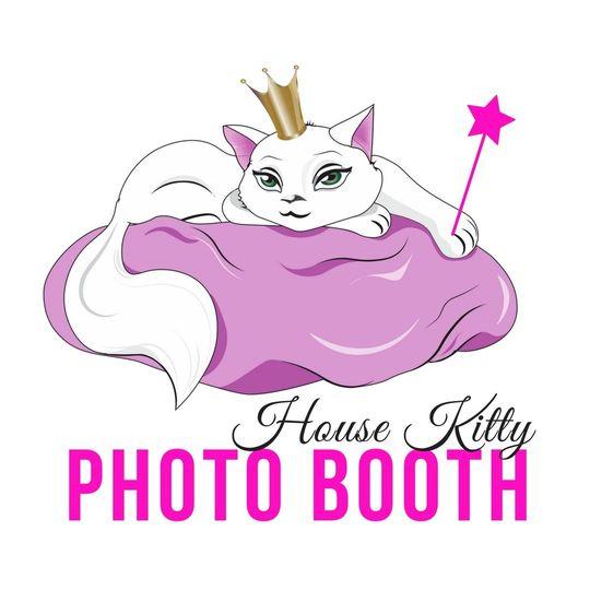 2a408b028599b881 House Kitty Logo 2