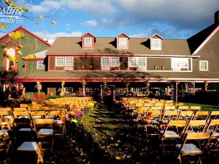 Tmx 1440864961024 Kristianteddy 100 Plymouth, NH wedding venue