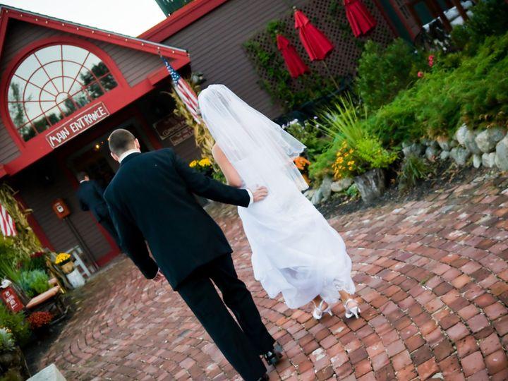 Tmx 1493841340946 Weddings Collage 1 Plymouth, NH wedding venue