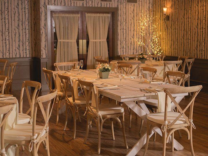 Tmx 1498829555494 4 Plymouth, NH wedding venue