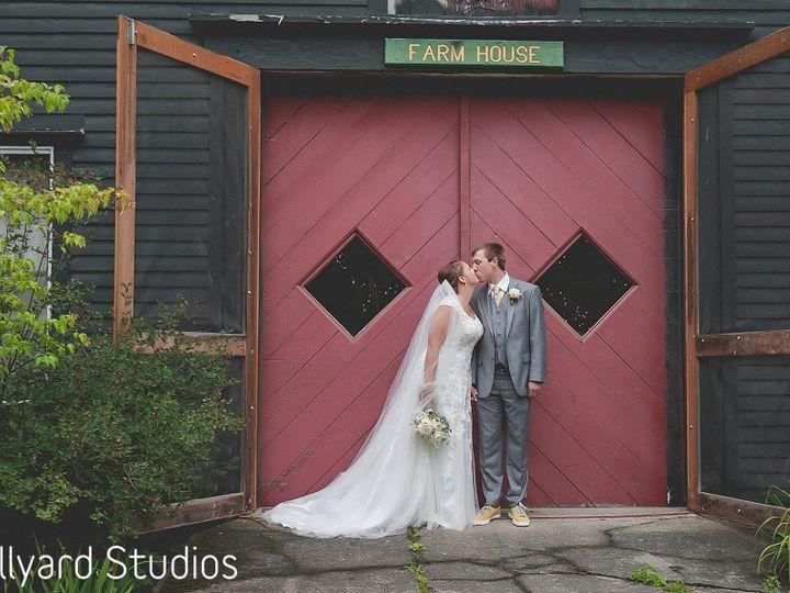 Tmx 1498829595780 2 Plymouth, NH wedding venue