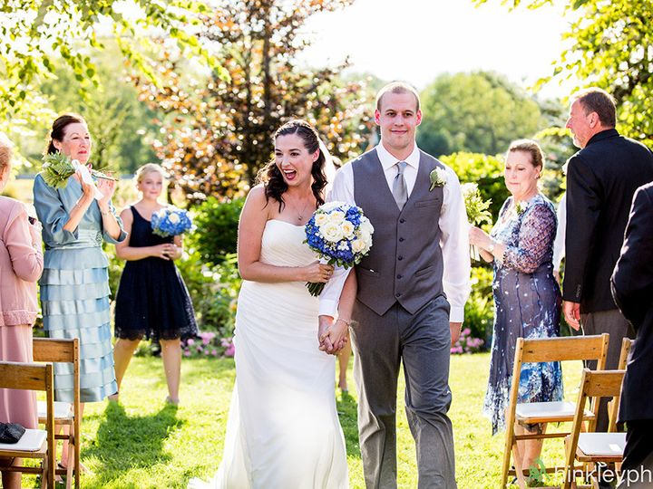 Tmx 1498829618633 5 Plymouth, NH wedding venue