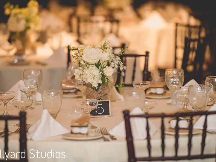 Tmx 1498829634127 13 Plymouth, NH wedding venue