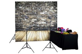 Slo-mobooths.com