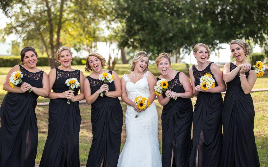 hayslip defuniak springs wedding 118