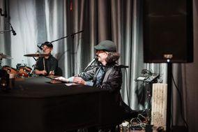 Rockys Piano Show