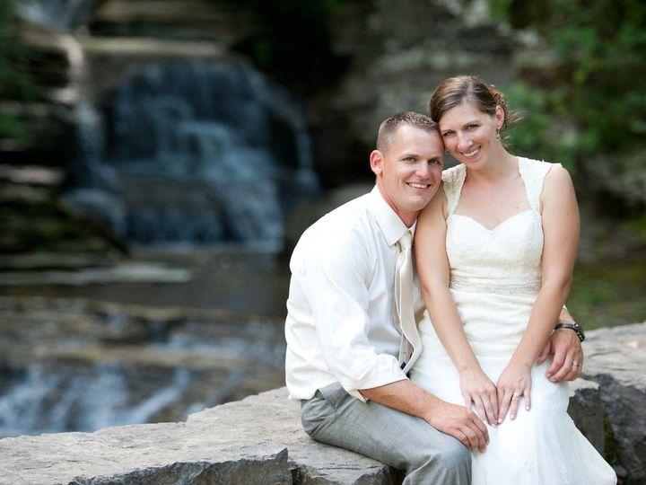 Tmx 1373297340521 Dsc4851 Crystalgreg Rochester, NY wedding photography